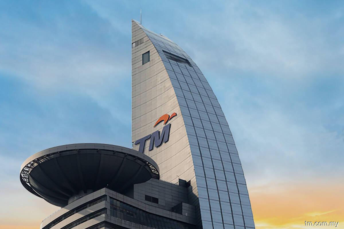 马电讯与Telefónica Tech合作 加强数字基础设施方案